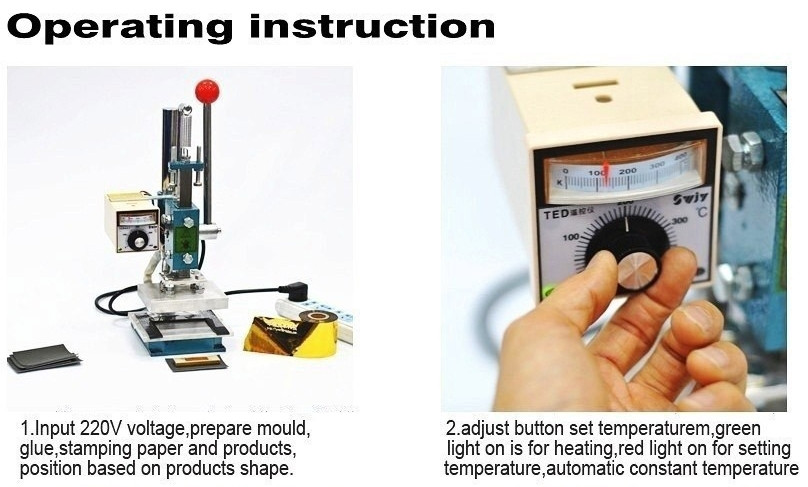 operating instruction1_conew1