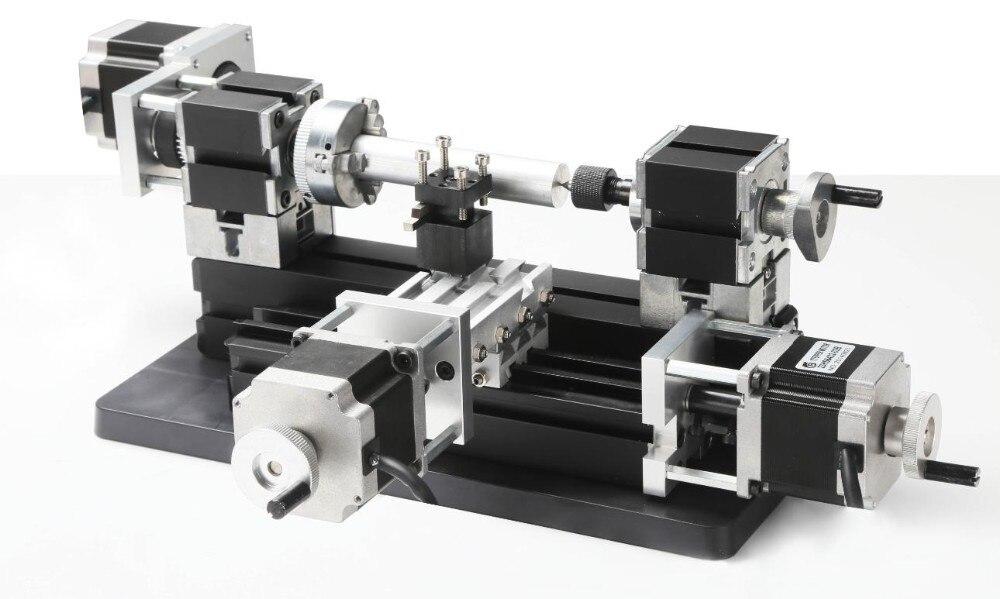 CZ20002MT powerful motor MACH 3 system thefirsttool 3