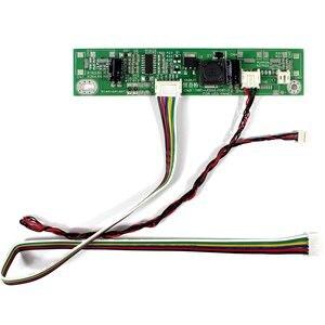 Image 1 - Led Inverter Board per LTM185AT04 M270HW02 M215HW01 Vb M185BGE L22 Lcd VS632B 1