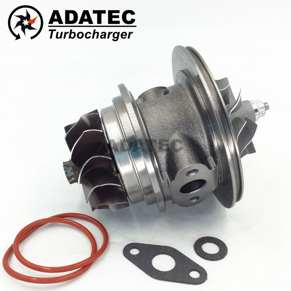 TD06 Turbo Core 49179-00260 49179-00261 49179-00280 CHRA Turbine ME073623 For Mitsubishi Fuso / Cantor Truck Bus 4D34 6D31