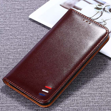 For Sharp Aquos S3 mini Flip Case For Sharp Aquos S3 Mini Case Flip Wallet Leather Cover Cases For Sharp Aquos S3 mini for sharp aquos s2 top quality exquisite simplicity fashion leather vertical flip cover for sharp aquos s3 mini luxury case