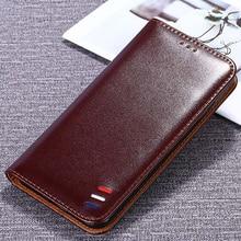 For Sharp Aquos S3 mini Flip Case For Sharp Aquos S3 Mini Case Flip Wallet Leather Cover Cases For Sharp Aquos S3 mini sponeta s3 86e