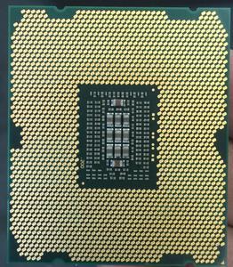 Image 2 - Intel Xeon Processor E5 2665  E5 2665 Server CPU   (20M Cache, 2.40G MHz SROL1 C2 LGA2011  CPU