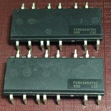 شحن مجاني 2 قطعة/الوحدة FSB50450TB2