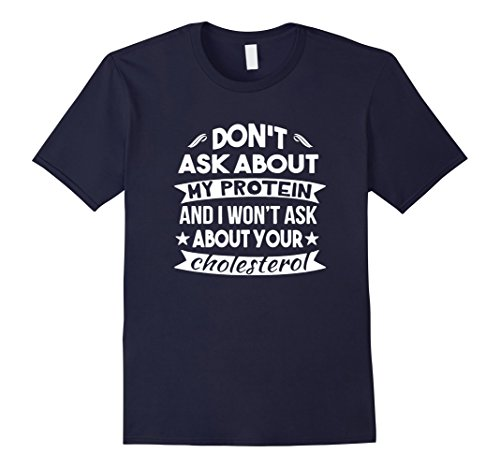 Не спросите меня о моем белки vegetiran Vegan футболка Марка 2018 мужской короткий рукав Футболка Для мужчин и женщина t рубашка Бесплатная доставка