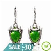 Hot-Sale-Water-Crystal-Earrings-Vintage-Wedding-Jewelry-For-Women-Fashion-Tear-Earrings-High-Quality-Wholesale