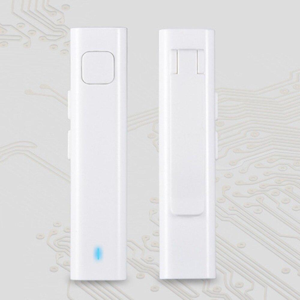 QP295500-D-11-1