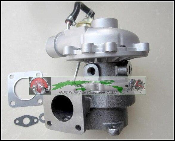 Turbo RHF5 VJ26 VJ33 WL84 VC430013 VC430090 VA430013 VC430089 For FORD Ranger For MAZDA Bravo B2500 MPV 115J97A J82Y WL-T 2.5L wiper blades for mazda 5 mpv 26