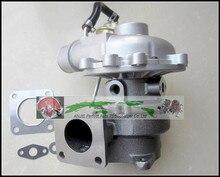 Turbo RHF5 VJ26 VJ33 WL84 VC430013 VC430090 VA430013 VC430089 For FORD Ranger For MAZDA Bravo B2500 MPV 115J97A J82Y WL-T 2.5L