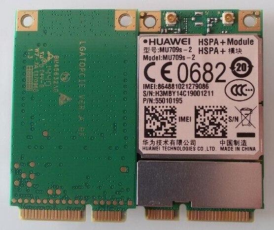 8MMINILPD4 EVK i MX 8M Mini8 HWONLY///BOARDS NO MARK
