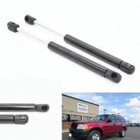 Set Of 2 Bonnet Hood Lift Supports Shock Gas Struts For Ford ExplorerXLT XLS Limited Sport