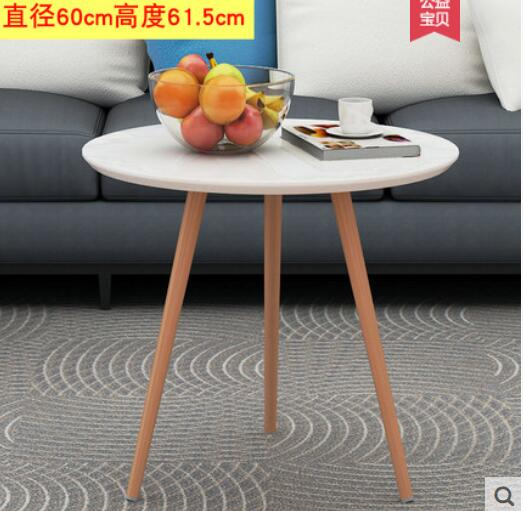 Merveilleux Mini Coffee Table The Short Round Table