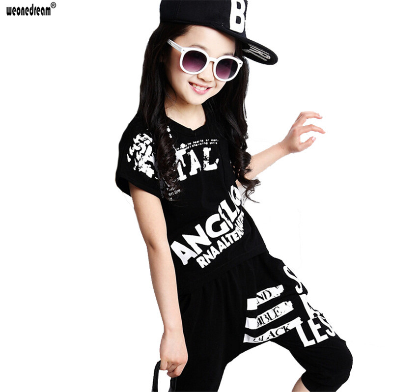 aliexpresscom buy weonedream hip hop style 2016 summer