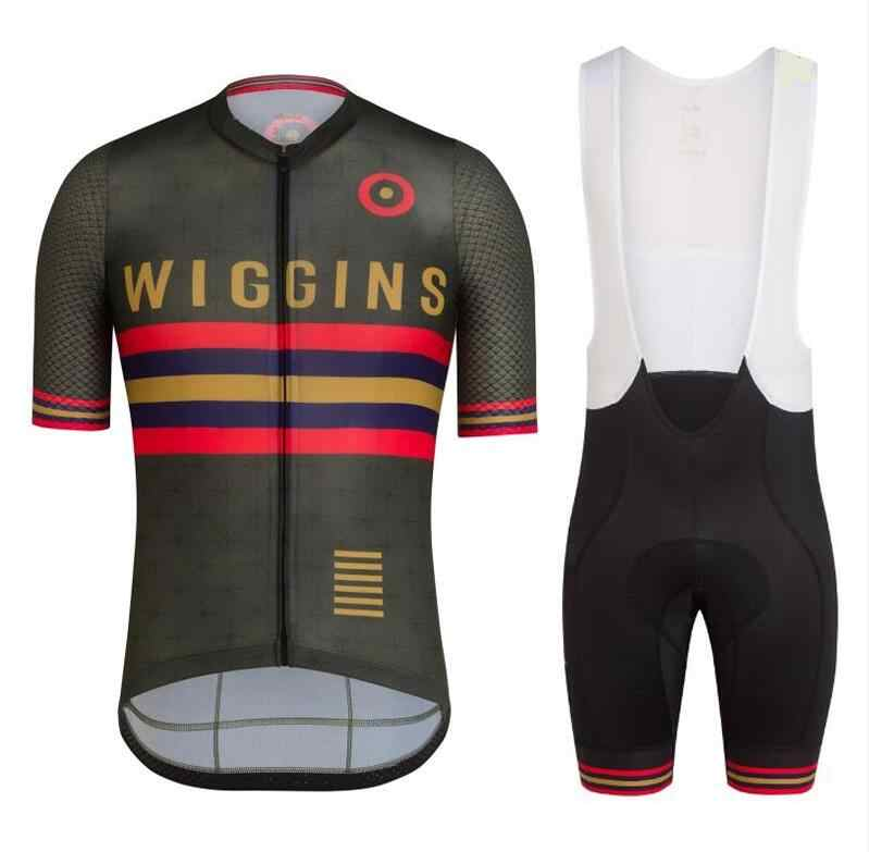 ... 2017 High quality black sheep cycling jersey and bib shorts Tight fit  Pro team Summer Men ... a1eb5117d