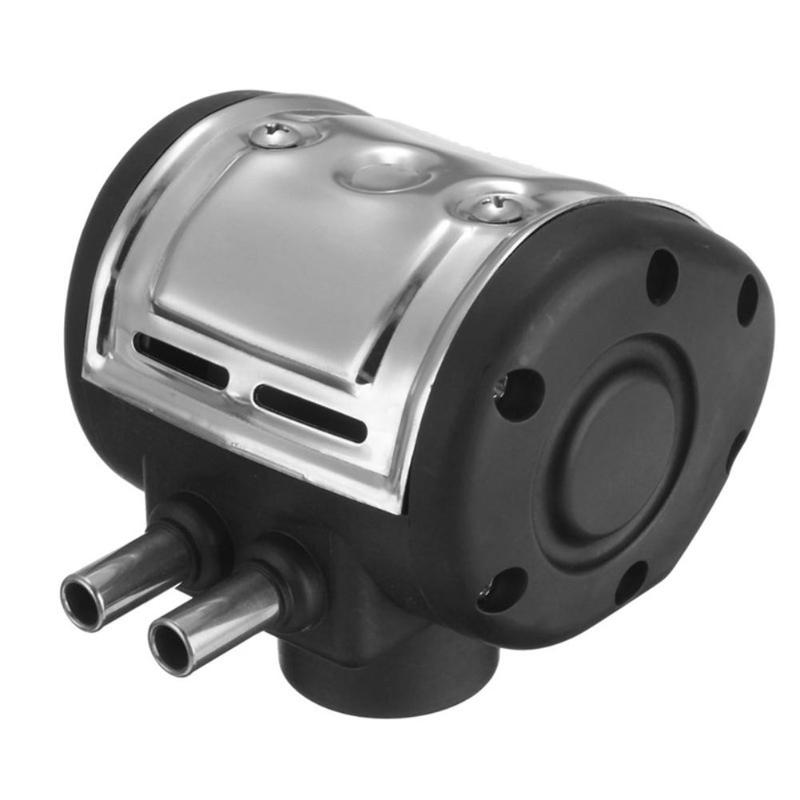 50 180RPM Adjustable Pnewmatic Pulsator for Dairy Farm Cow Milker Milking Machine Tool Parts