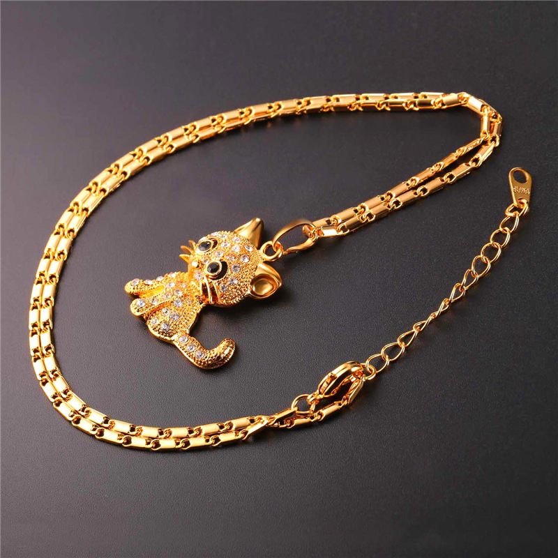 https://ae01.alicdn.com/kf/HTB132yPPpXXXXclaXXXq6xXFXXXy/U7-Cute-Cat-Pendants-Chain-Gold-Silver-Rose-Color-Rhinestone-Crystal-Hot-Animal-Necklaces-Women-Jewelry.jpg
