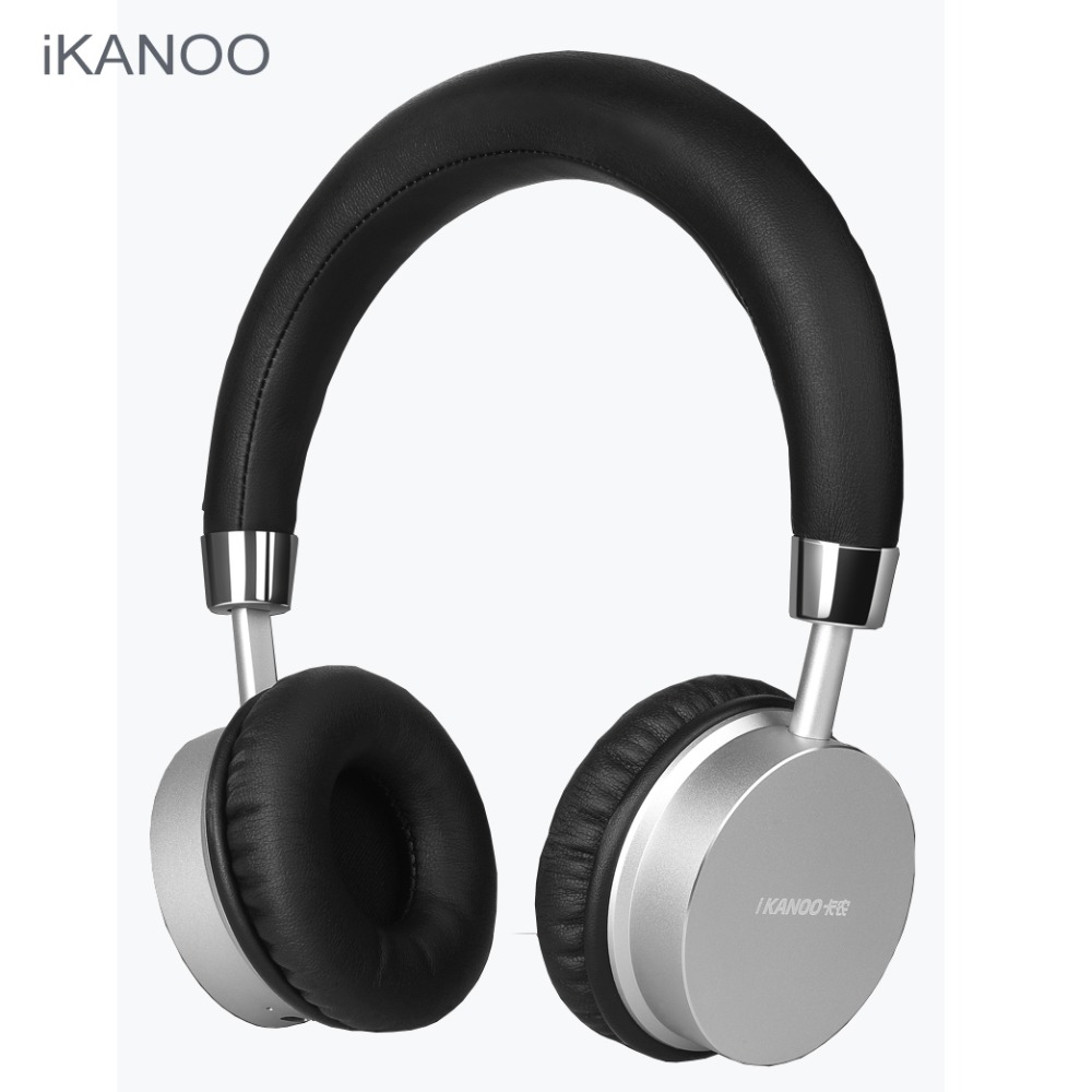 Fashion Girls Bluetooth Headphones For Phone Xiaomi iPhone 5 6 7 Xiami Redmi Ipad Hands free Big Earphone Sport Wireless Headset
