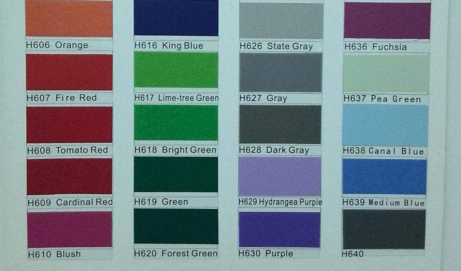 Color-chart-OK2