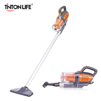 TINTON LIFE Home Portable Vacuum Cleaner Handheld Dust Collector W1603