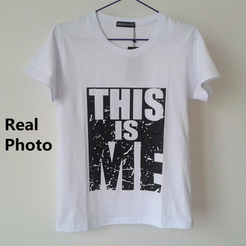 HTB132ziHFXXXXbzXVXXq6xXFXXXG - Brand Men T-shirt Swag T-Shirt boyfriend gift ideas