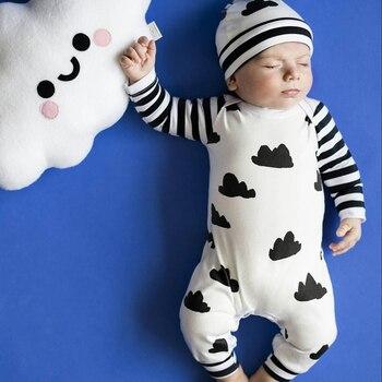 BABY BOY 0-24M