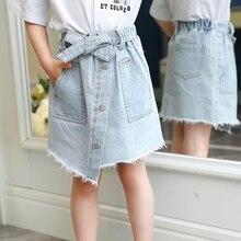 000f58a95 Compra children's denim skirts y disfruta del envío gratuito en ...
