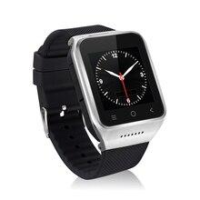 Best Smart Watch Android Digital Watch Bluetooth Watch Phone Notification Smartwatch GSM SIM Smartwach Android Wear Card Style