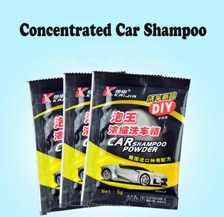 Stad wolf auto washer accessoire geconcentreerd auto shampoo zeep wasstraat leveranciers dek schuim voor sneeuw foam lance zeep fles