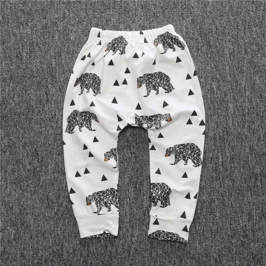 New-2017-Baby-Boys-Girls-Pants-Fashion-Lattice-Pants-Cotton-Baby-Girls-Harem-Pants-For-Baby-Casual-Trousers-Boys-Girls-Clothes-5