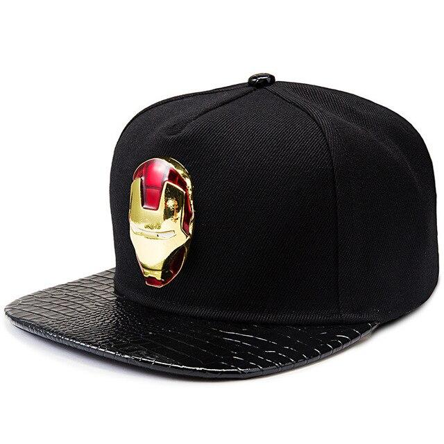 2016 мода новый горячий сша трансформаторы хип-хоп шляпы Snapback женщины и мужчины улица скейтборд Высокое качество плоским бейсболки