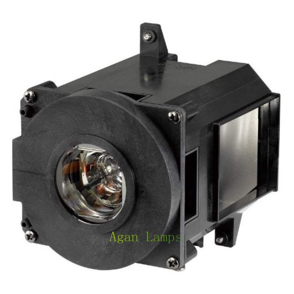 NEC NP21LP Replacement Lamp for NP-PA500U / NP-PA500X / NP-PA600X / PA-5520W  / PA-550W  Projectors монитор nec 30 multisync pa302w sv2 pa302w sv2