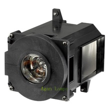 NEC NP21LP Replacement Lamp for NP-PA500U / NP-PA500X / NP-PA600X / PA-5520W  / PA-550W  Projectors