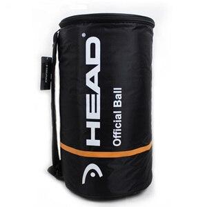 Head Tennis Ball Bag Single Sh