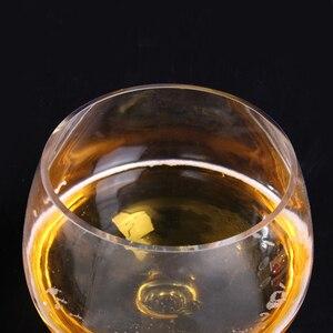 Image 4 - Забавные большие вечерние бокалы для вина 2000 мл/4000 мл