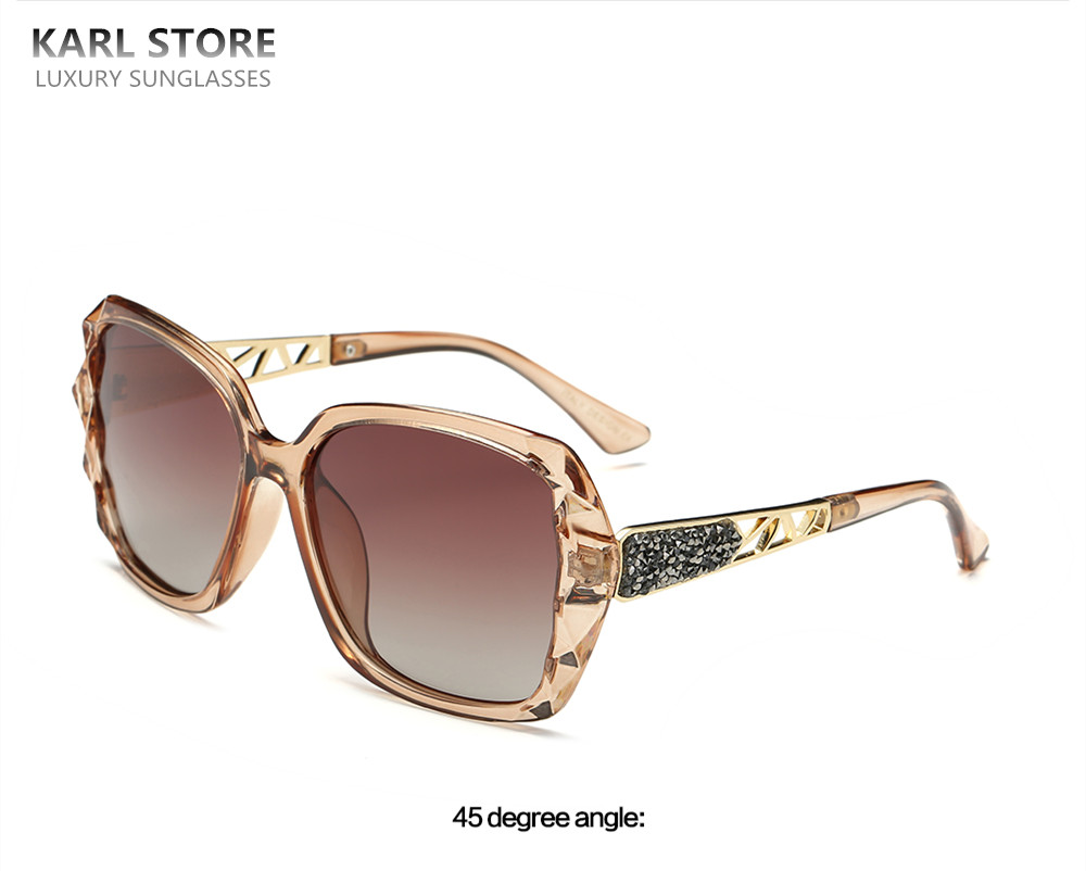 designer sunglasses brands  French Designer Sunglasses Brands Promotion-Shop for Promotional ...