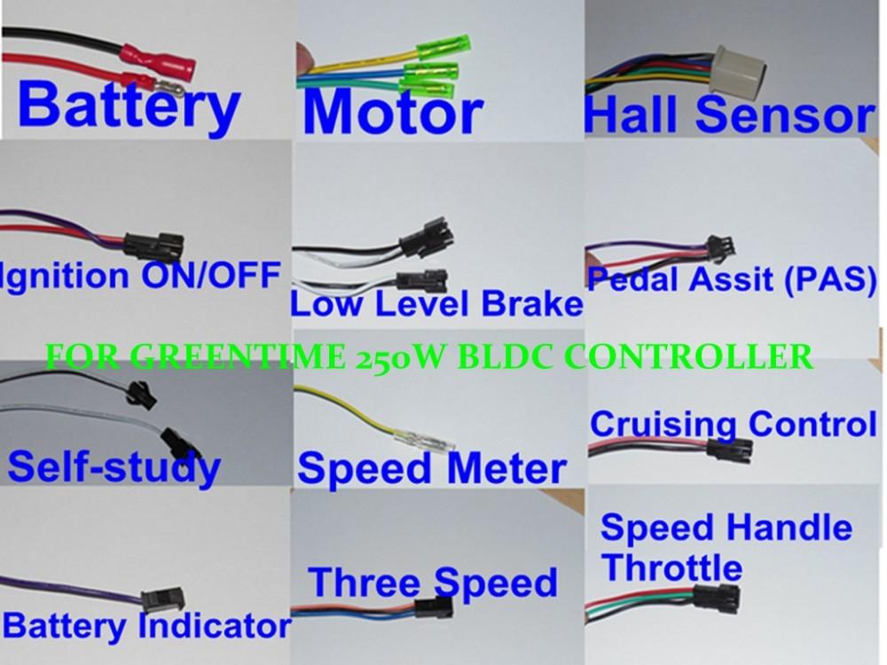 GREENTIME 24V 250W Brushless DC motor controller E bike controller on 24 volt motor, 230 volt wiring diagram, 12 volt 4 battery diagram, 12 24 trolling motor diagram, 208 volt wiring diagram, 12 volt switch diagram, 24 volt switch, 480 volt wiring diagram, 24 volt cover, 6 volt wiring diagram, 48 volt wiring diagram, 120 volt wiring diagram, 240 volt wiring diagram, 24 volt wire, 12 volt wiring diagram, 110 volt wiring diagram, 277 volt wiring diagram, 24 volt temp gauge, 72 volt wiring diagram, 36 volt wiring diagram,