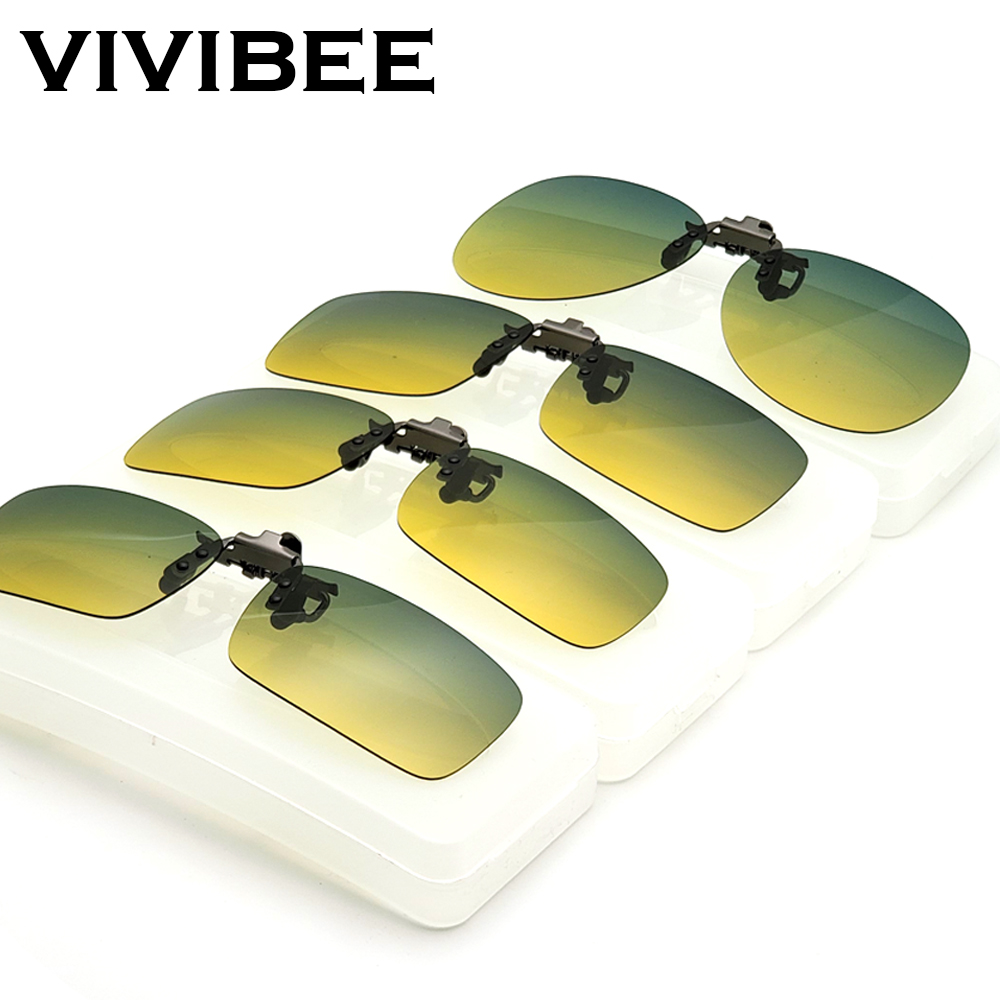 Wholesale Dozen Women Chain Plastic Fashion Sunglasses New Hot DG Eyewear 401