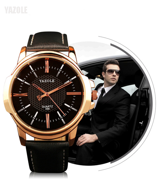 luxury famous men watches fashion leisure dress quartz watch luxury famous men watches fashion leisure dress quartz watch business leather watch male clock relogio masculino shipping worldwide