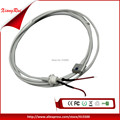 Genuine 5 pin Repair Original New MagSafe 2 Power Cord cable for Apple AC Adapter MacBook Charger 45W 60W 85W MD592 MD565 MD506