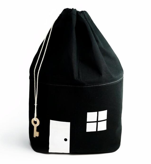 moonpicnic-rock-and-pebble-house-storage-bags-organic-cotton-canvas-1_1024x1024_6387dfa0-e25b-421e-b996-bf18ffedabcc