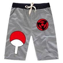 Superb Naruto's Akatsuki Shorts