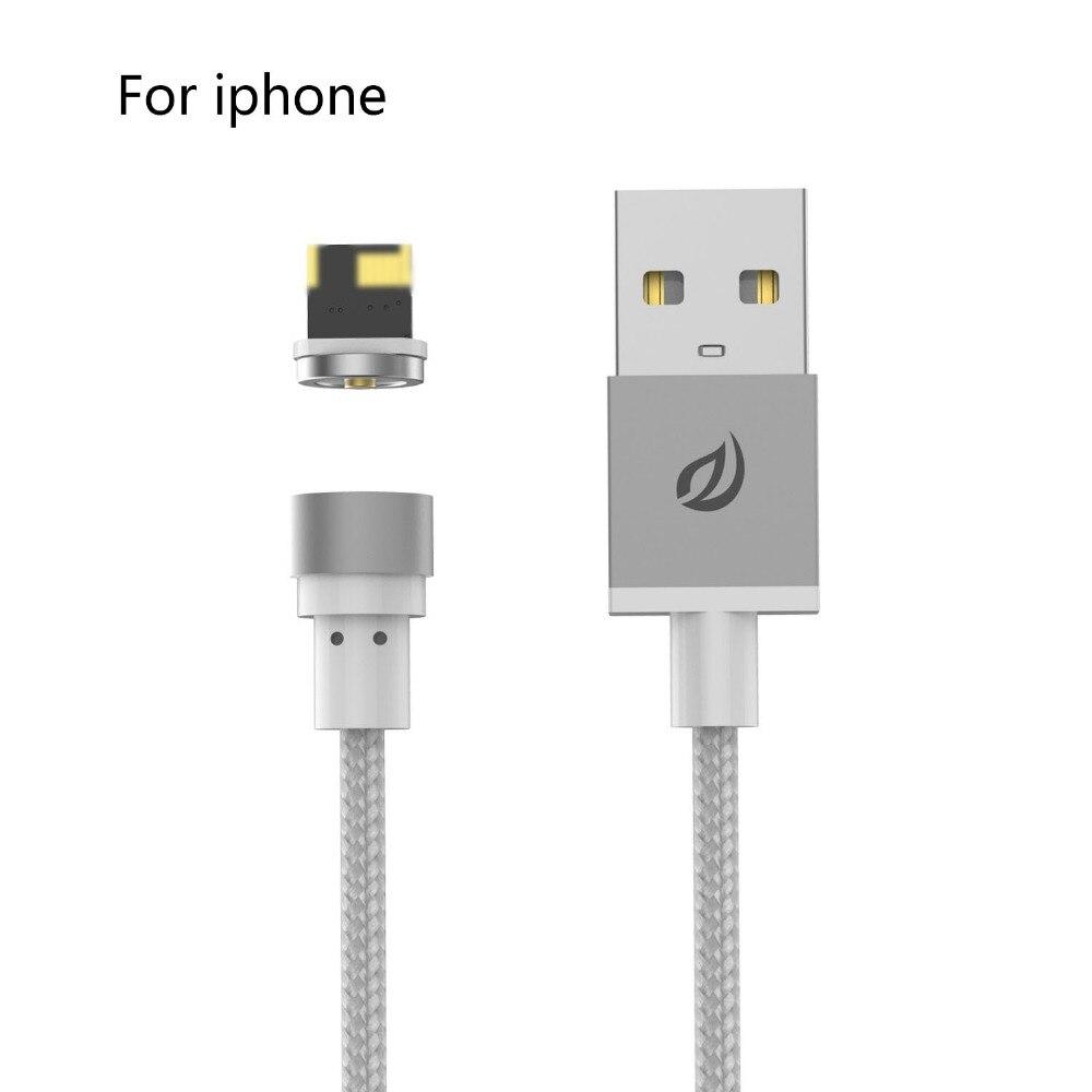 Ausgezeichnet Micro Usb 4 Drähte Ideen - Schaltplan Serie Circuit ...