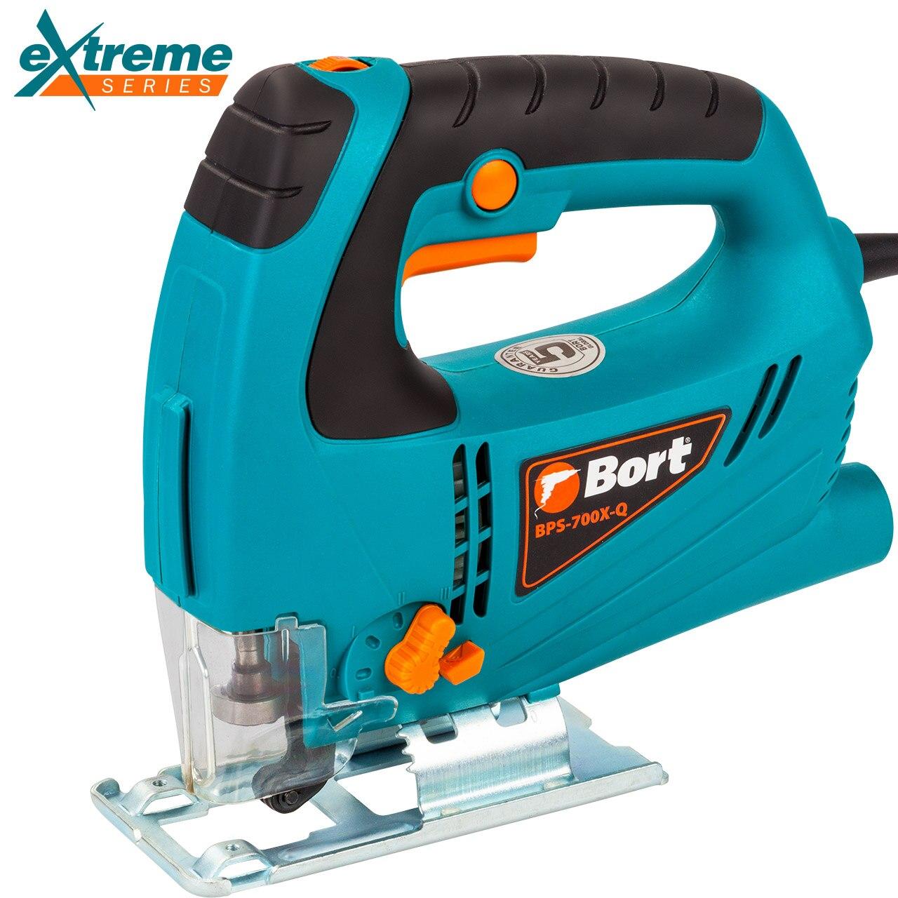 Jig Saw electric Bort BPS-700X-Q jig saw bort bps 900x qlt