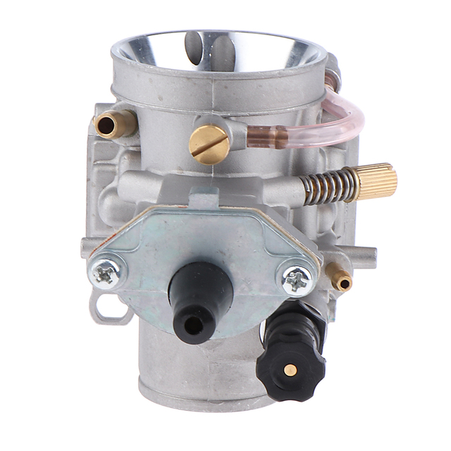 1 conjunto universal 30mm pwk carburador da motocicleta & jato de energia para yamaha honda para atvs quad scooter bicicleta sujeira etc 2019 novo