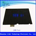Más en stock asamblea lcd + touch digitalizador de pantalla para sony svt112 vaio tap 11 svt112a2wl pantalla lcd vvx11f019
