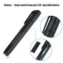 New Brake Fluid Tester Pen Mini Indicator For Car Repairs Tools Vehicle Auto Automotive