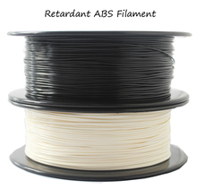 filament 3D strength good