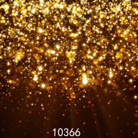 Romantic Golden Lights Photography Backdrops Lovers For Valentine S Day Photo Background Vinyl 5x7ft