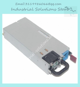 DPS-1200FB-1 570451-001 570451-101 1200W power for DL580G7 G6 tested