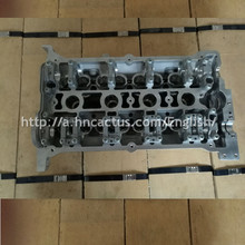 Buy amc cylinder heads vw and get free shipping on